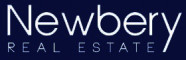 Newbery Real Estate