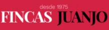 Fincas Juanjo