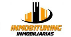 Inmobituning