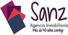 Inmobiliaria Sanz