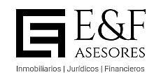 E&F Asesores