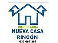nuevacasarincon