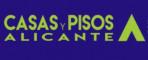 Casas y Pisos Alicante
