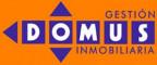 Domus Gestion Inmobiliaria