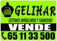 Gelihar Asesores