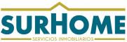 Surhome Servicios Inmobiliarios